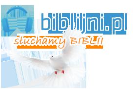 biblijni.pl